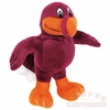 Plush Hokie Bird