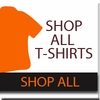 Show All Adult Virginia Tech Shirts