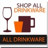 Show All Drinkware