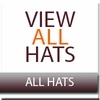 Show All Mens Hats