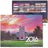 This Is Tech! 2016 Virginia Tech Photo Calendar