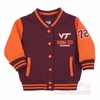 Toddler Virginia Tech Freshman Jacket