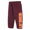 Toddlers Virginia Tech Lil Hokie Sweatpants