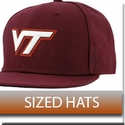 True Fitted Hats