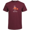 VA Tech Business T-Shirt