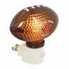 VA Tech Football Night Light