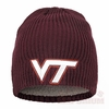 VA Tech Winter Hats, Gloves & Scarves
