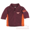 VA Tech Infant-Toddler Alpine Jacket