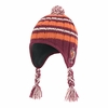 VA Tech Infant-Toddler Iceberg Beanie