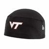 Virginia Tech Performance Skull Cap by New Era