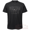 VA Tech UA Limitless Tee