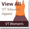 View All Women's Virginia Tech Apparel