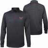 Virginia Tech Action Pass 1/4 Zip Shirt