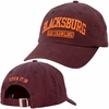 Virginia Tech Agriculture Hat