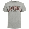 Virginia Tech Air Force T-Shirt