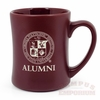 Virginia Tech Alumni 16oz Mug
