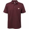 Virginia Tech Alumni DryTec Polo by Cutter and Buck