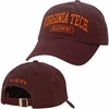 Virginia Tech Alumni Hat