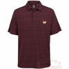 Virginia Tech Alumni Performance Polo by Cutter and Buck