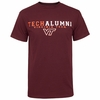 Virginia Tech Alumni Tee