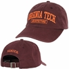Virginia Tech Architecture Hat