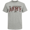 Virginia Tech Army T-Shirt