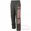 Virginia Tech Automatic Fleece Pants