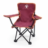 Virginia Tech Baby Hokie Toddler Tailgate Chair