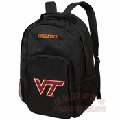 Virginia Tech Bags and Wallets