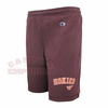 Virginia Tech Basic Shorts