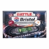 Virginia Tech Battle at Bristol 2016 Fridge Magnet