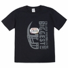 Virginia Tech Battle at Bristol 2016 Youth T-Shirt