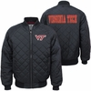 Virginia Tech Bomber Jacket