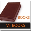 Virginia Tech Books