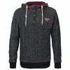 Virginia Tech Camber Hoodie Sweater