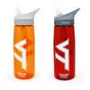 Virginia Tech Camelbak Water Bottle
