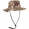 Virginia Tech Camo Boonie Hat