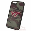Virginia Tech Camouflage iPhone 6 Case