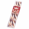 Virginia Tech Candy Sticks