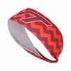 Virginia Tech Chevron Headband