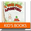 Virginia Tech Children's Books