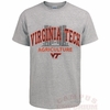 Virginia Tech College of Agriculture Shirt