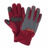 Virginia Tech Collegiate Overlay Gloves