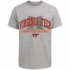Virginia Tech Computer Science Shirt