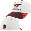 Virginia Tech Conference Legacy 91 Swoosh Flex Hat by Nike