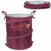 Virginia Tech Cooler/Hamper