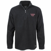 Virginia Tech Corduroy Fleece Quarter Zip