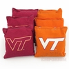 Virginia Tech Cornhole Bag Set