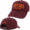 Virginia Tech Corps of Cadets Dad Hat