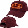 Virginia Tech Corps of Cadets Highty Tighties Hat